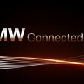 bmw connecteddrive 120x120