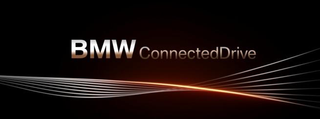 bmw connecteddrive 655x245