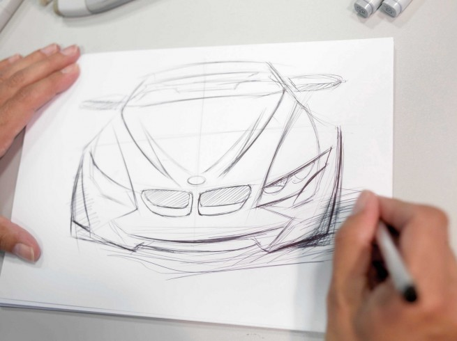 bmw design process 08 655x490