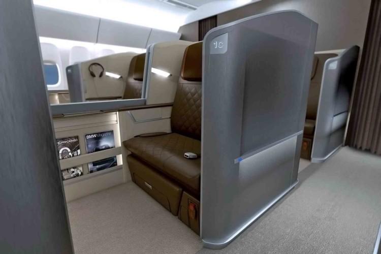 bmw-designworks-airplane-01