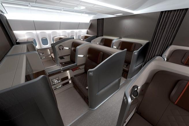 bmw designworks airplane 02 655x436