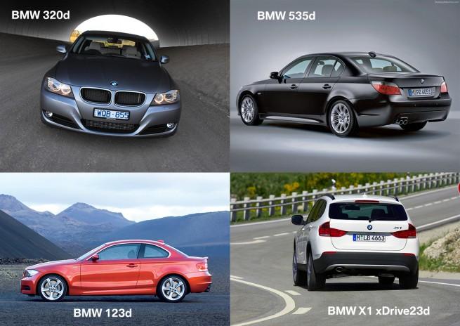 bmw diesel cars us1 655x464