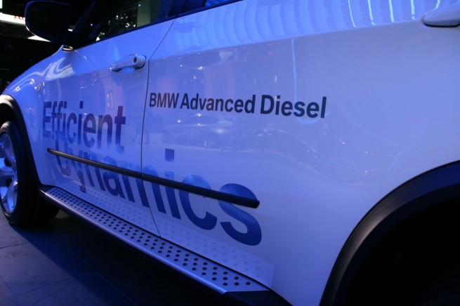 bmw diesel photo 655x436