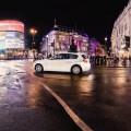 bmw drivenow london 120x120