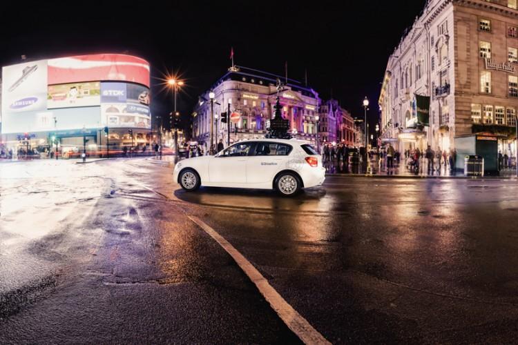 bmw drivenow london 750x500