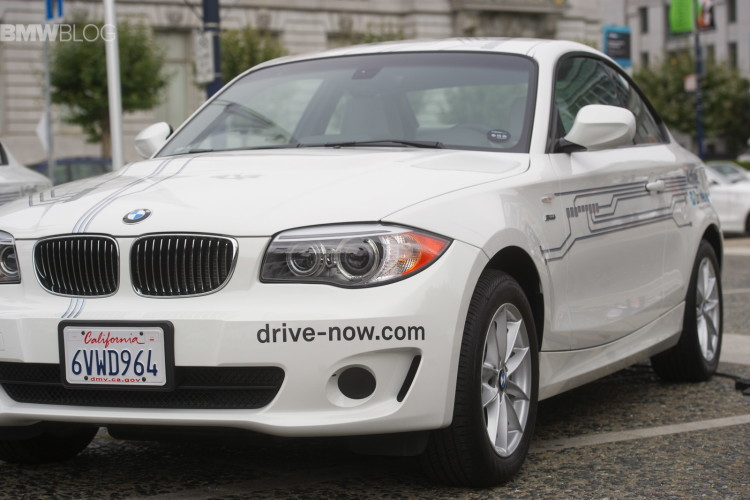 bmw drivenow san francisco 07 750x500