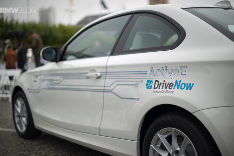 bmw-drivenow-san-francisco-10