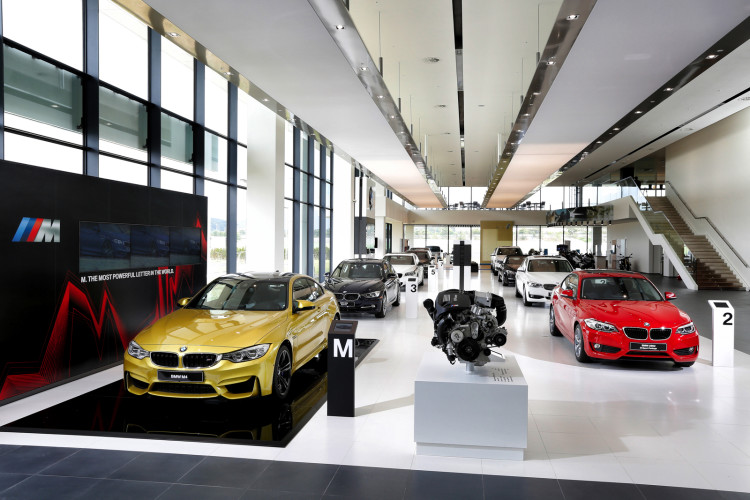 bmw-driving-center-korea-1