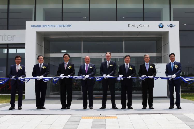 bmw driving center korea 2 750x500