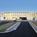 bmw driving center korea 3 120x120