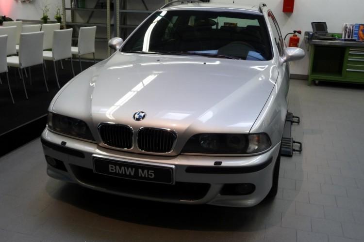 bmw e39 m5 touring 14 750x500
