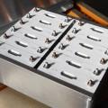bmw electric 1 120x120