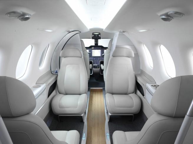 bmw embraer 655x491