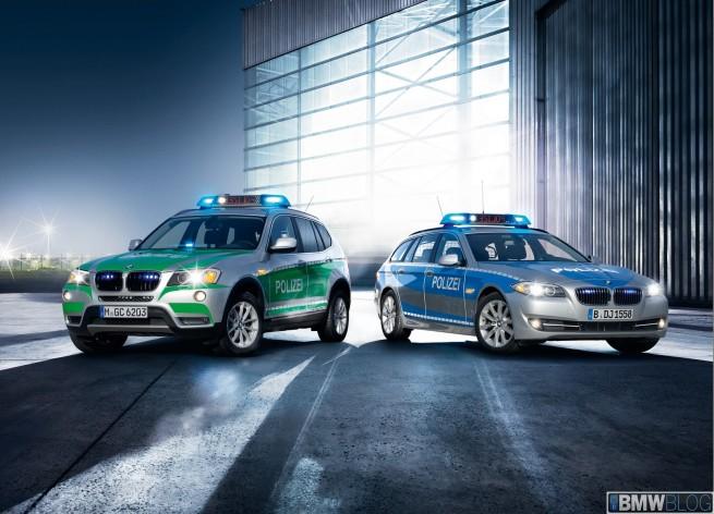 bmw emergency vehicles 06 655x472