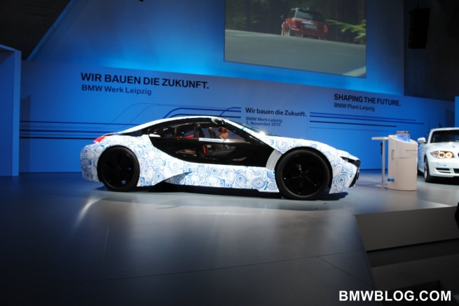 bmw event leipzig 2352 655x438