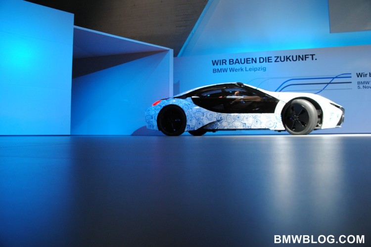 bmw event leipzig 2511 750x500