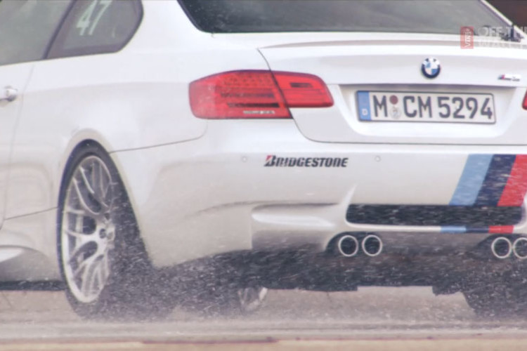 bmw experience driving school 750x500