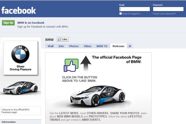 bmw facebook1 750x500