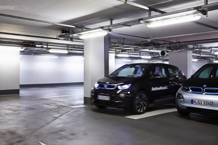 bmw fully automated parking 03 750x500