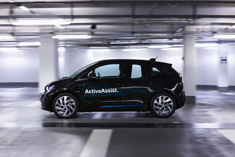 bmw fully automated parking 04 750x500