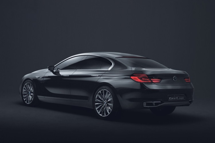 bmw gran coupe 13 750x500