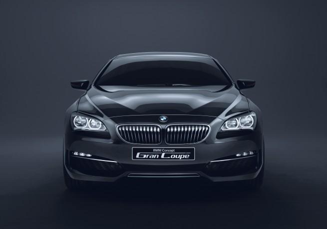 bmw gran coupe 6 series 655x458