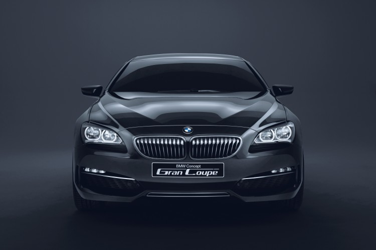 bmw gran coupe 6 series 750x500