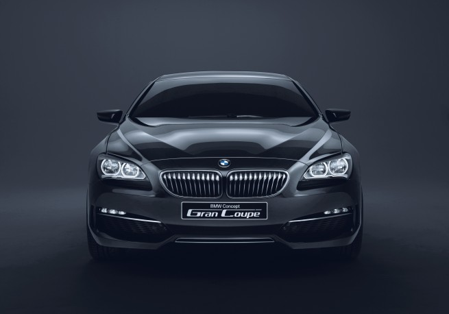 bmw gran coupe 6 series1 655x458