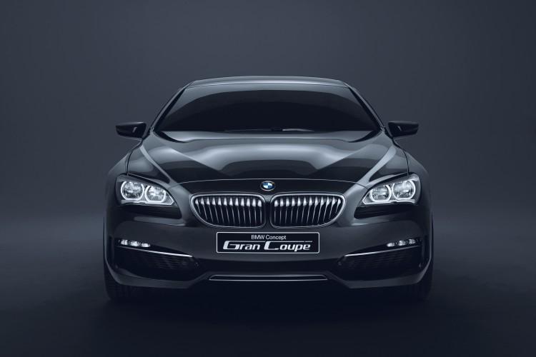 bmw gran coupe 6 series1 750x500