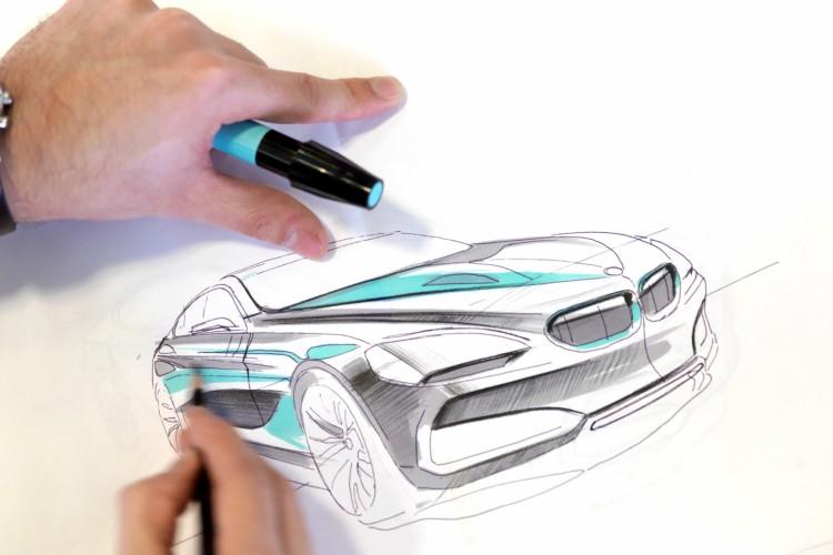 bmw gran coupe design 2 750x500