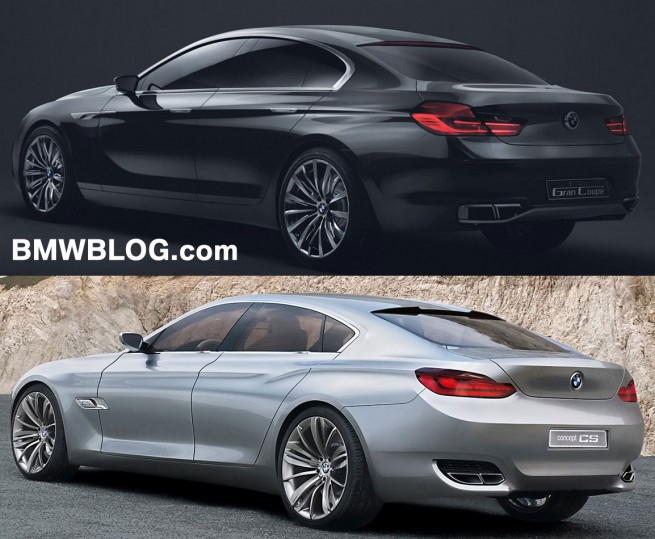 bmw gran coupe vs cs concept 11 655x539