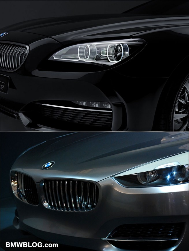 bmw-gran-coupe-vs-cs-concept-2