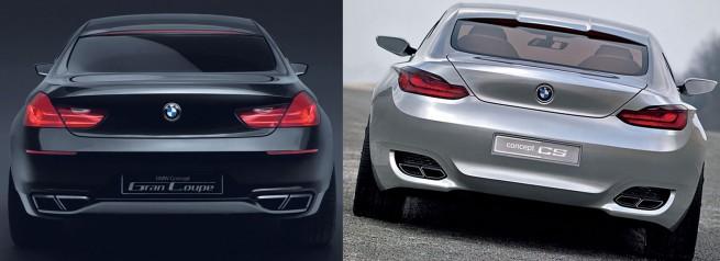 bmw-gran-coupe-vs-cs-concept-3