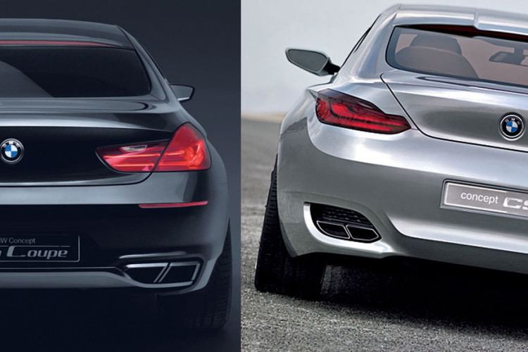bmw gran coupe vs cs concept 31 750x500