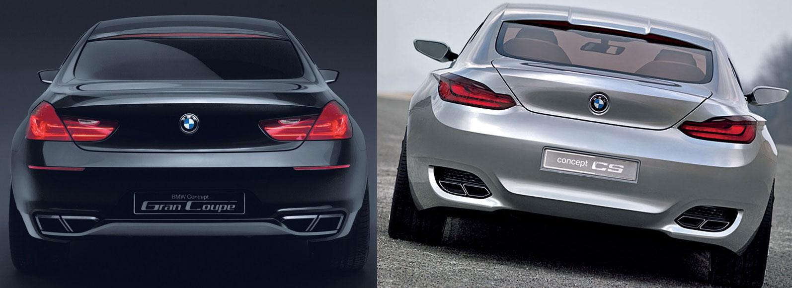 bmw gran coupe vs cs concept 31