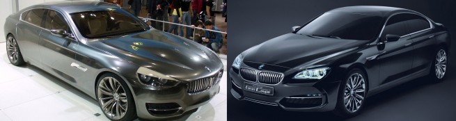 bmw-gran-coupe-vs-cs-concept-4