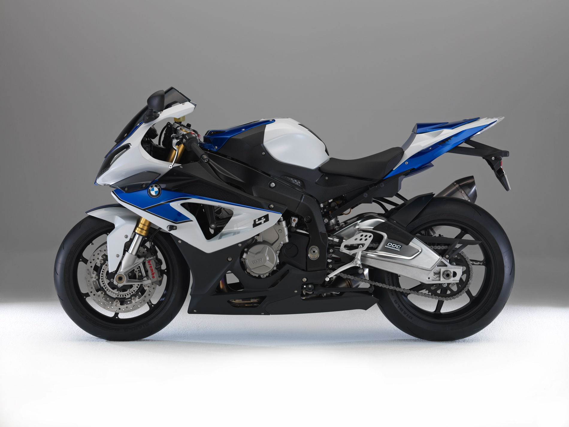 the 7 best bmw motorcycles. Black Bedroom Furniture Sets. Home Design Ideas