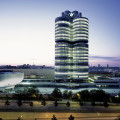 bmw hq munich 11 120x120