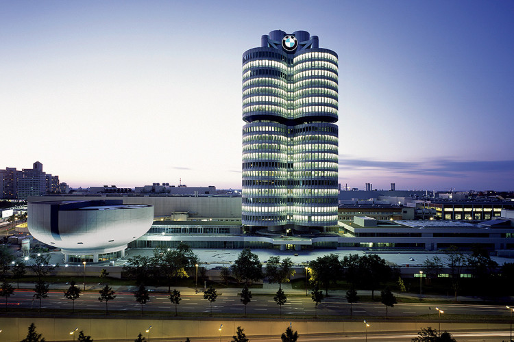 bmw hq munich 11 750x500
