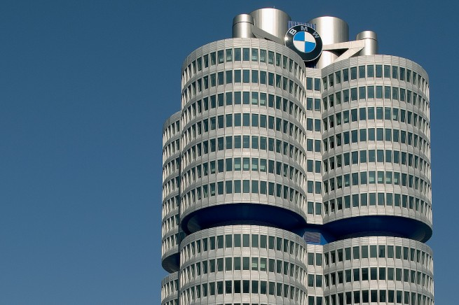bmw hq munich 4 655x436