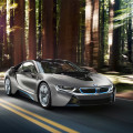 bmw i8 auction pebble beach 0 120x120