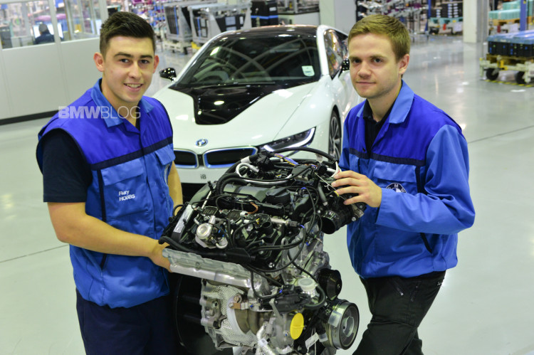 bmw i8 engine plant 10 750x499