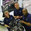 bmw i8 engine plant 5 120x120
