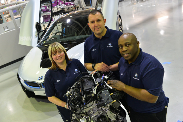bmw i8 engine plant 5 750x500