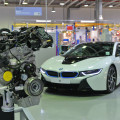 bmw i8 engine plant 6 120x120