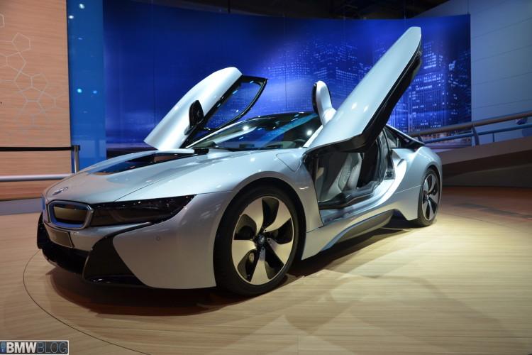 bmw i8 frankfurt0 auto show 101 750x500