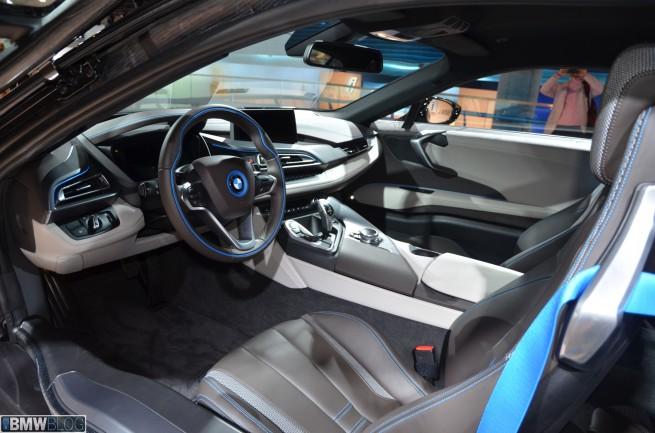 bmw i8 frankfurt0 auto show 45 655x433