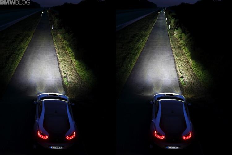 bmw i8 laser light 02 750x500