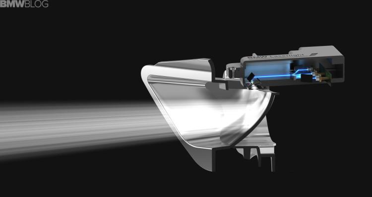 bmw-i8-laser-light-04
