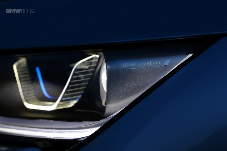 bmw i8 laser lights images 20 750x500